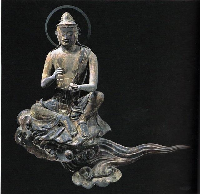 雲中供養菩薩像.jpg