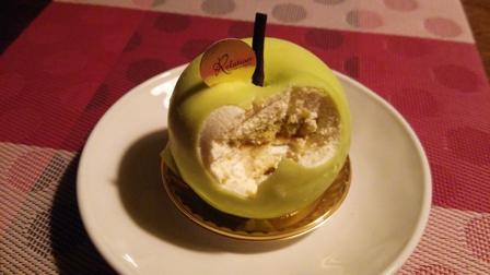 かじったリンゴ.jpg