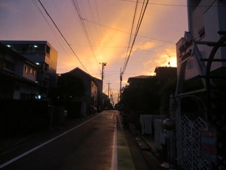 IMG_4123-001.JPG