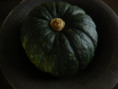 3夏野菜かぼちゃ4501.jpg