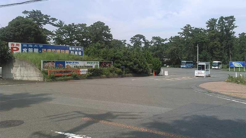 9-施設入り口2.jpg