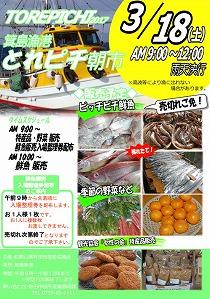 H29.3.18_asaichi.jpg