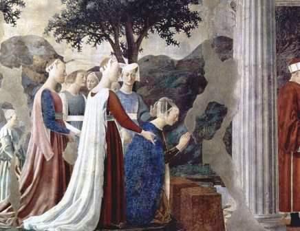 Piero_della_Francesca_010.jpg