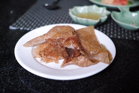12-風船餅.JPG