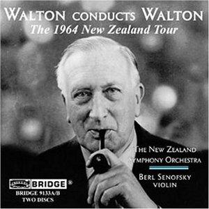 Walton_New_Zealand.jpg