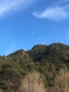 金華山山頂.JPG