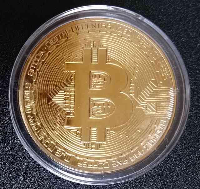 これがビットコインだ