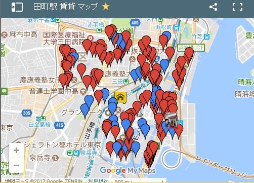 田町.jpg