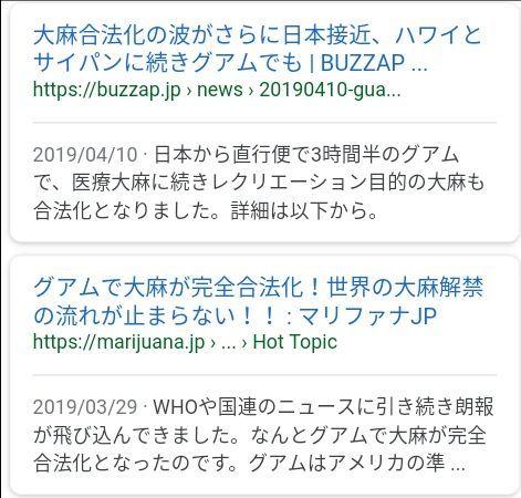 rblog-20190512143549-00.jpg