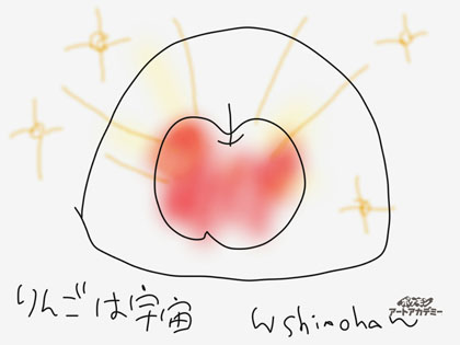 HNI_0072[1] (2).jpg
