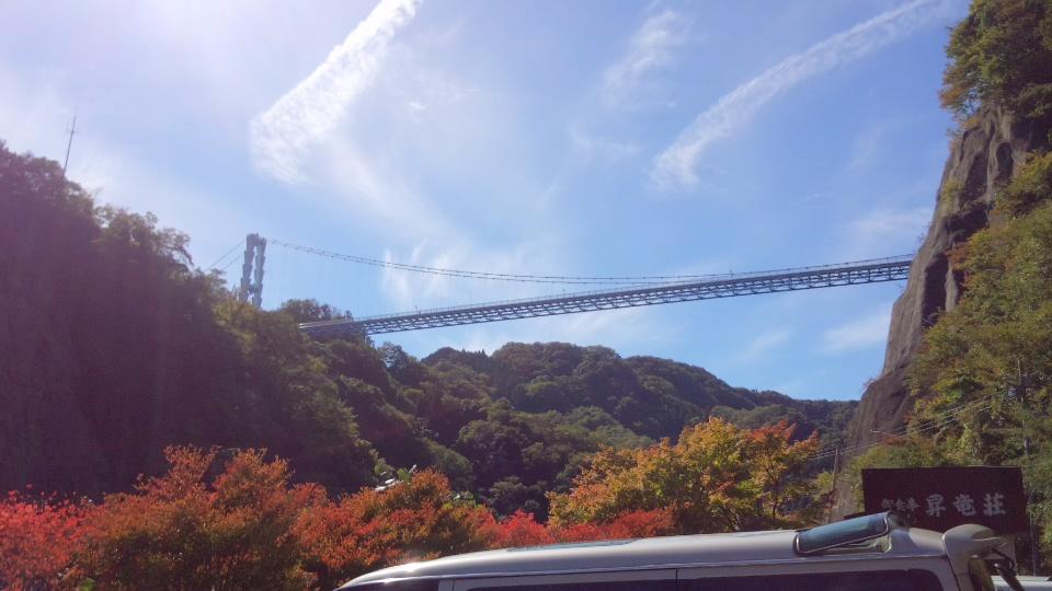 つり橋概観.JPG