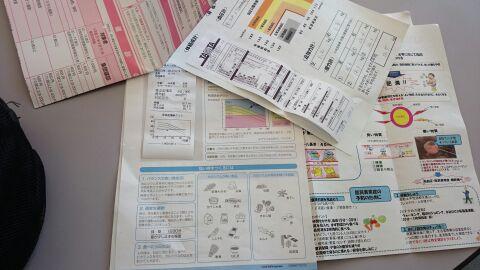 rblog-20141019141901-04.jpg