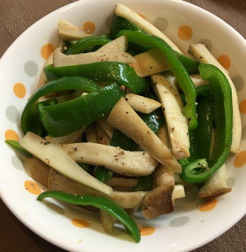 夏野菜071801.jpg