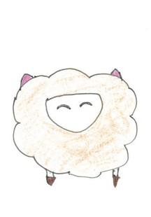 2015羊 しま (2).jpeg