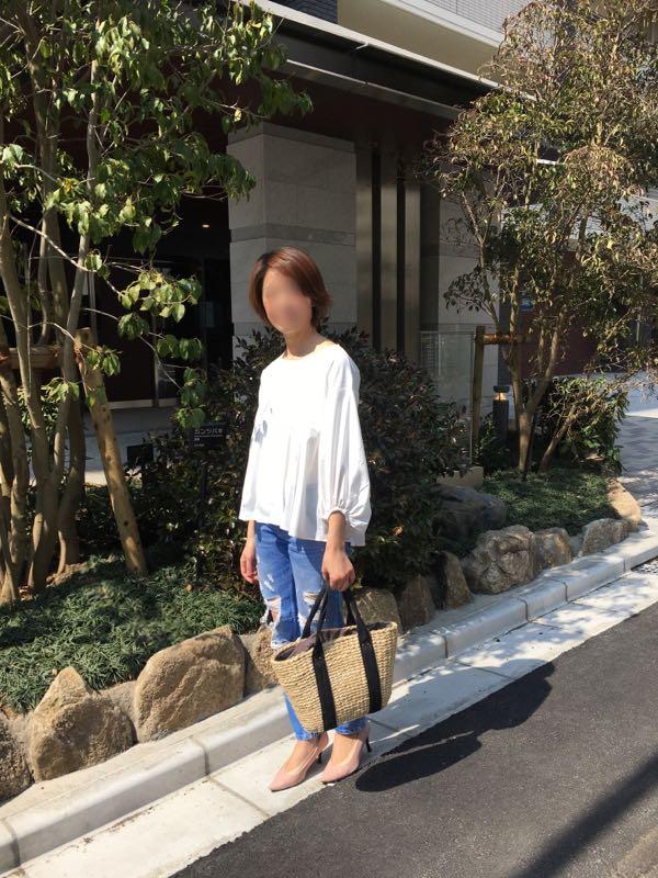 rblog-20170320213842-00.jpg