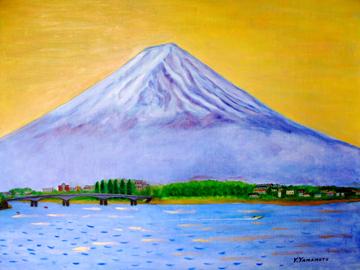 ブログ富士山の絵.jpg
