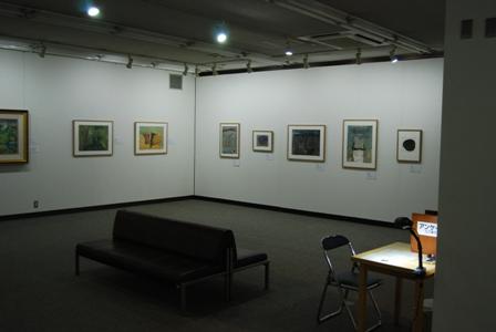ギャラリー1階.JPG