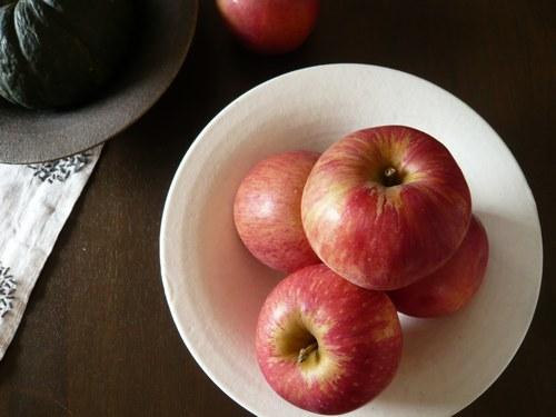 4リンゴ1500.jpg