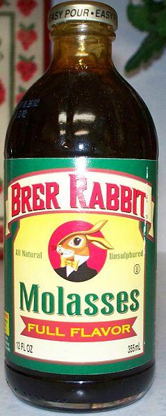 239px-Bottle_of_Molasses.jpg