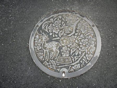 奈良市.JPG