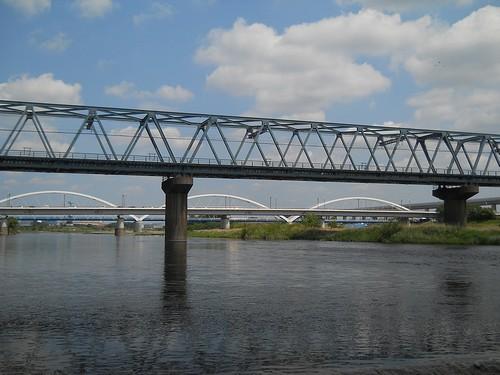 20130504 橋