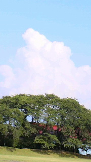 2012-09-01 22:06:08