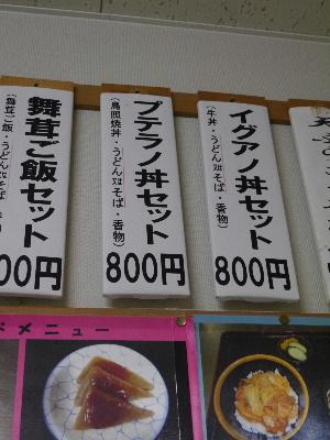 2012三波石峡15.JPG