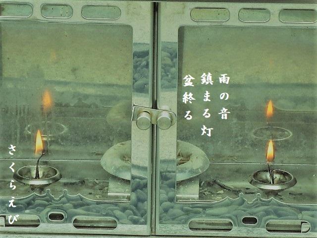 IMG_3214haru3blog46.jpg