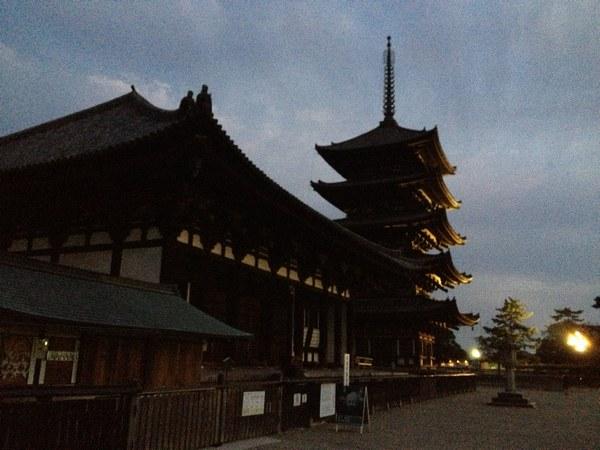 2興福寺 景色2600.jpg