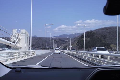 1白鳥大橋.jpg