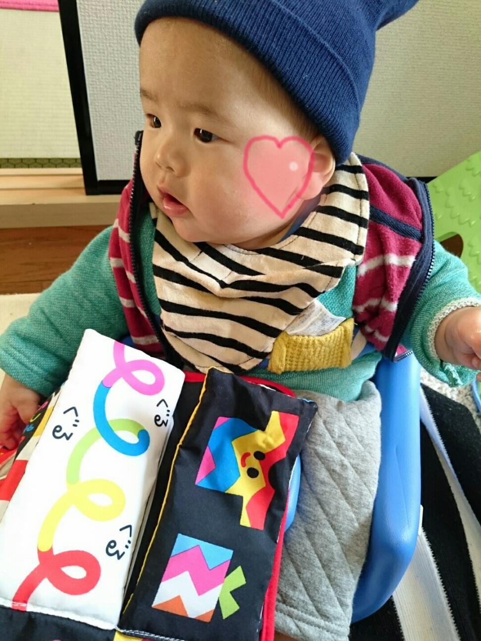 rakugaki_20151226135427560_zed20151226_135806_90p.jpg