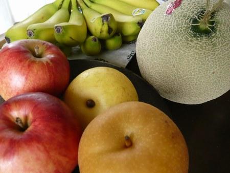 1夏秋の果物4500.jpg