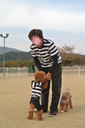到着後のラン (37).JPG