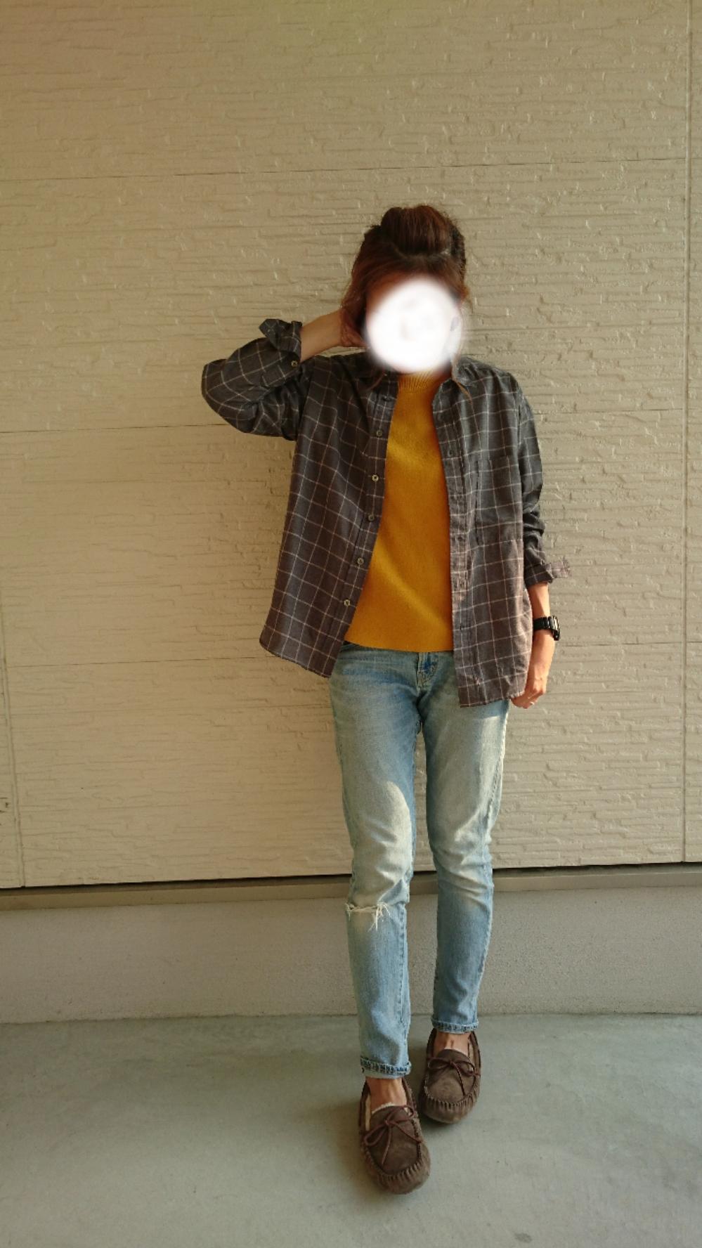 rakugaki_20171012125642066.jpg