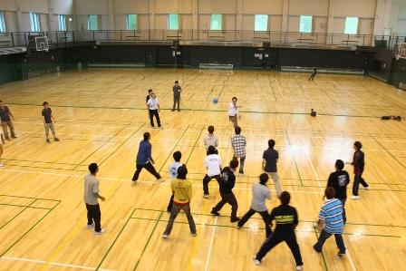 250619 青年部運動会03