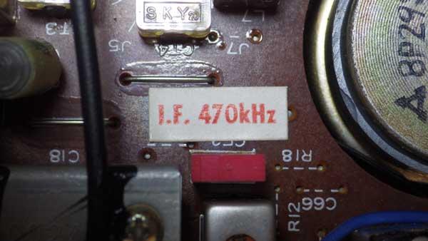 RF-096-5.jpg