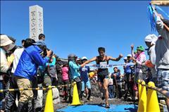 富士登山競走.jpg