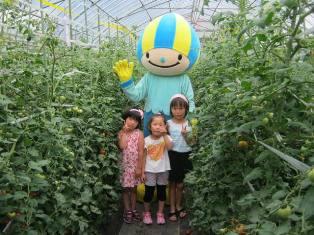 10下呂農園.JPG