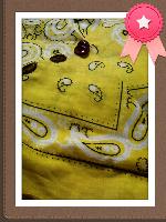 rblog-20130529221425-02.png