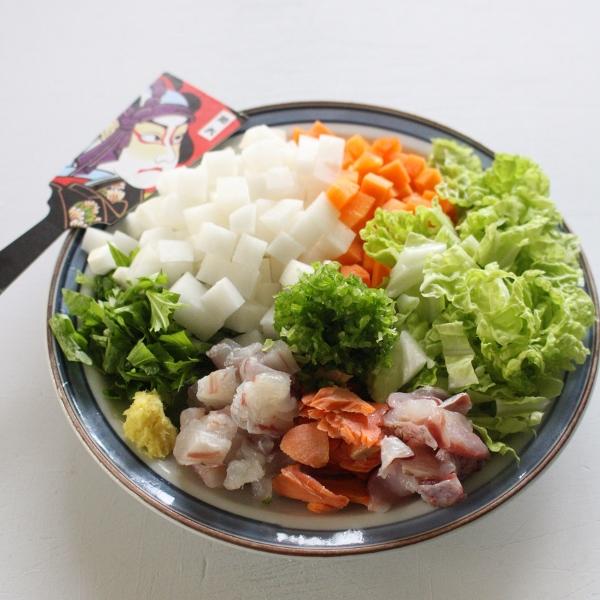 雑炊 食材.jpg
