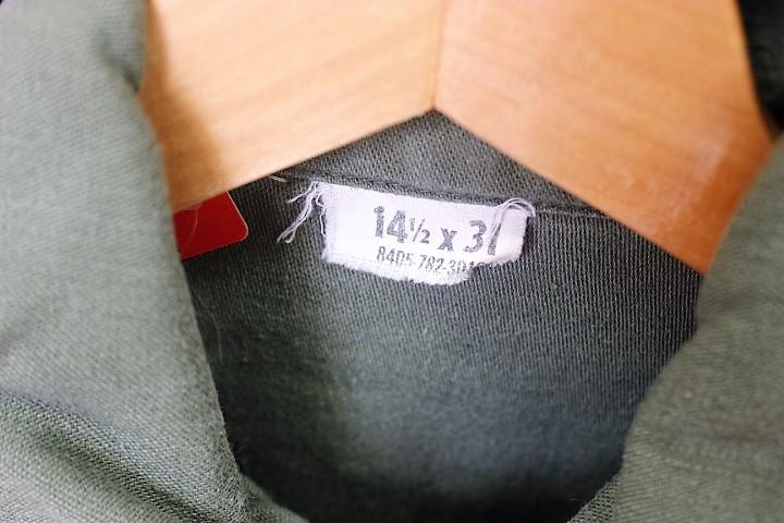 730-4.jpg