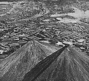 300px-Botayama_at_Iizuka_City_in_1950s.JPG