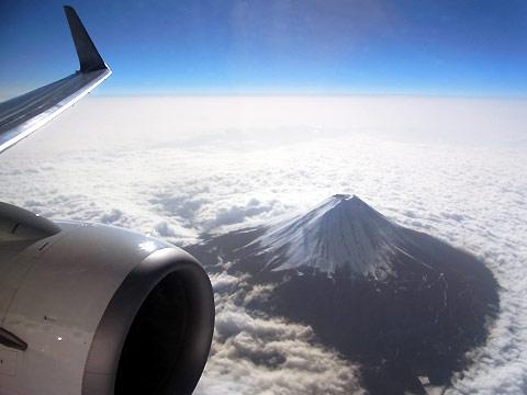 JAL1605.jpg
