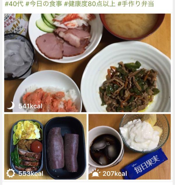 rblog-20160701062113-00.jpg