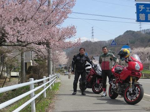 takato3.jpg