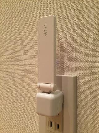 91AV-Ayz+WL._SL1500_.jpg