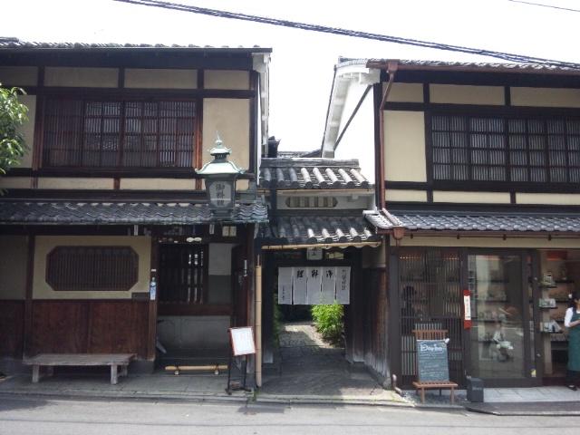 京町屋.JPG