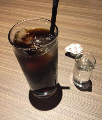 【写真7】.JPG