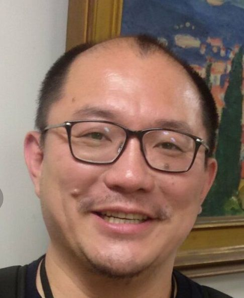 コロナ 教授 北大 西村