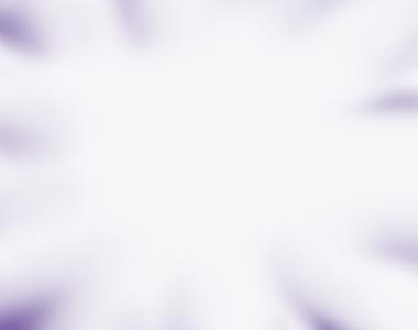 hirogarutankou2.jpg